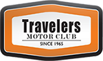 Traveler's Motor Club Logo